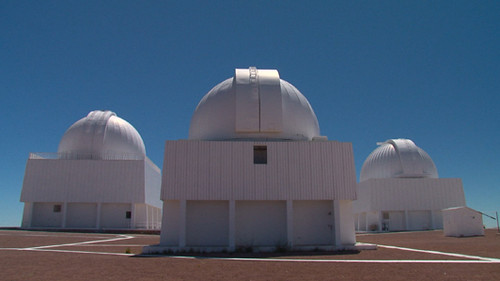 webdice_NDL12_Observatoire_Tololo