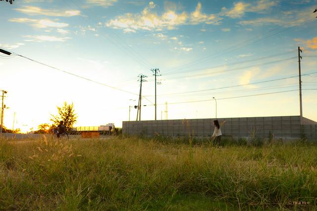 2011092206.jpg