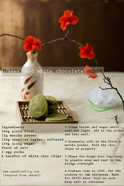 matcha_recipe