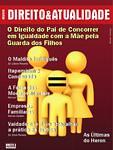 4 Edição - Revista Atualidade