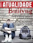 5 Edição - Revista Atualidade