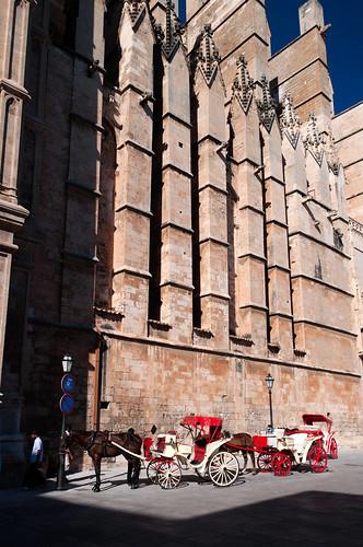 Palma de Mallorca 12