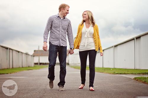 Adam & Katie 676
