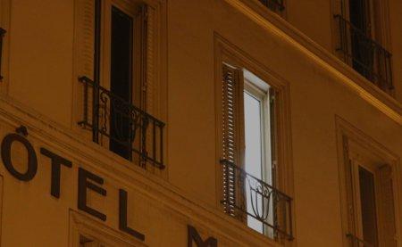 11i24 Nocturnos Proust varios_0074 variante 2 baja