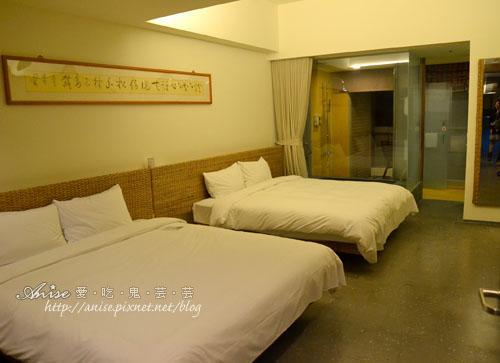 鹿鳴酒店005拷貝.jpg