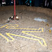 sterrennieuws witsespeurtocht2011halle