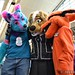 anthrocon_062
