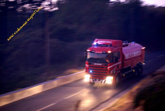 IncendioAzoia12102011c
