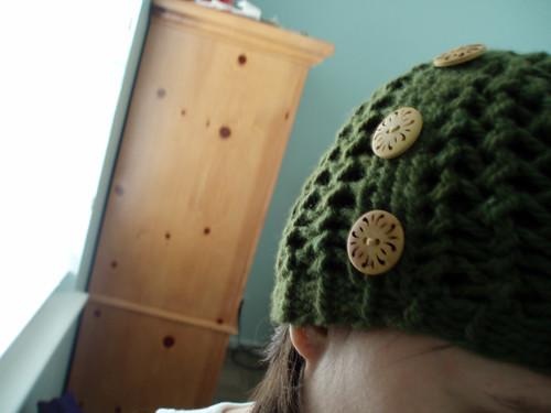whittier hat 3
