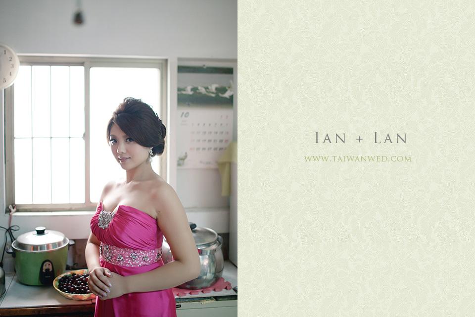 Ian+Lan-008