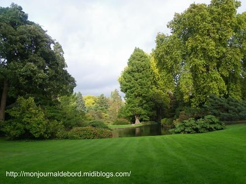 Arboretum 01