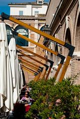 Stato della Città del Vaticano (Beta®) Tags: roma iso100 nikon italia vaticano 55mm museo d60