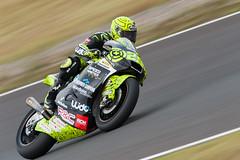 Andrea Iannone (T.Tanabe) Tags: japan grand prix motogp motegi 500mmf4dii tc14eii 2011 iannone ツインリンクもてぎ 日本グランプリ moto2 nikond3 grandprixofjapan andreaiannone アンドレア・イアンノーネ イアンノーネ