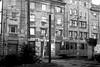 Bihari út, Budapest (pacs_425) Tags: zorki film analog budapest foma fomapan