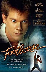 Footloose: Un Clasico de los 80´s con Remake