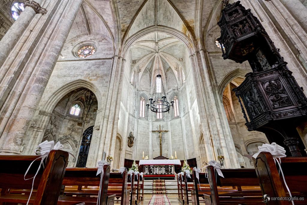 iglesiaSantaMaria-12