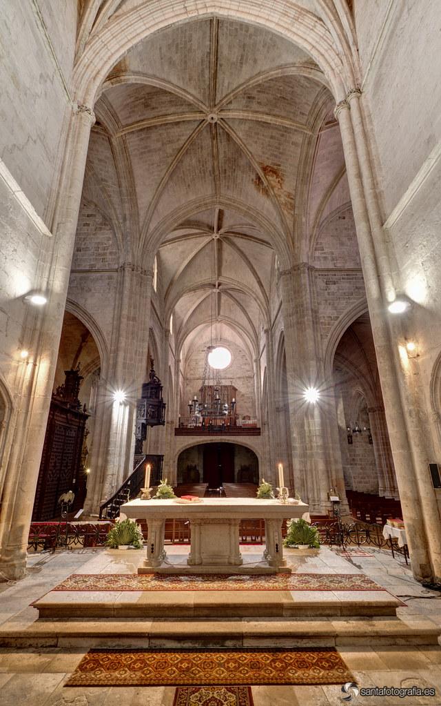 iglesiaSantaMaria-16
