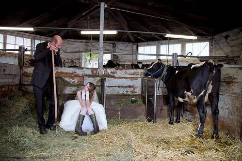 Hochzeitsfotograf_Michael_Stange_Osnabrück_Hannover_061