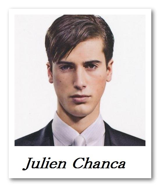 LOOP_Julien Chanca0013_SUIT SELECT SS11(Men's JOKER Biz 2011 Vol.5)