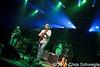 Widespread Panic @ The Fillmore, Detroit, MI - 10-14-11