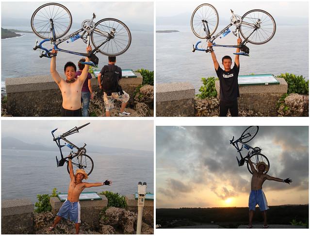 單車環島第五天 (14)