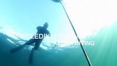 Freedivers UK on Vimeo by Ryan Johnson (Ryan Johnson Wildlife) Tags: uk water training canon vimeo underwater diving freediving 5d diver filming 1740mm apnea carnforth capernwray constantweight ryanjohnson breathhold 32gb underwaterdiving 5dmkii vimeo:id=26450207