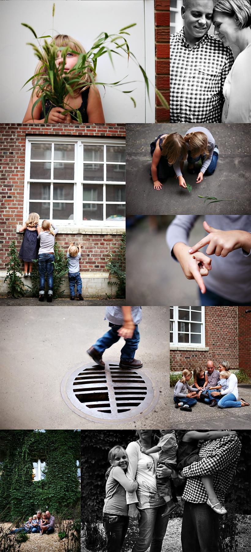 edmonton-family-photography