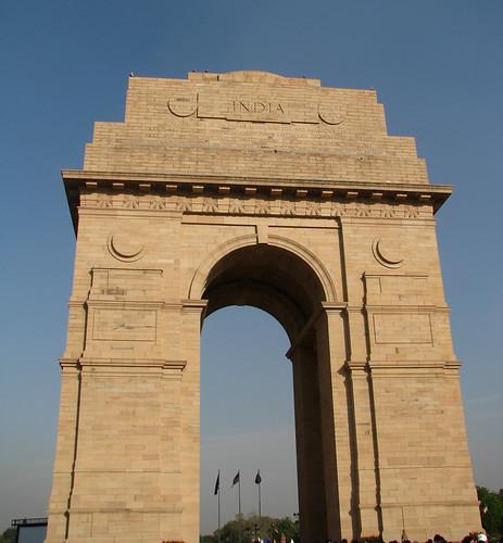 india-gate-15