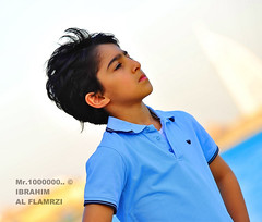 (Mr.1000000) Tags: al ibm ibrahim      mr1000000  flamrzi