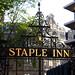 Staple Inn_3