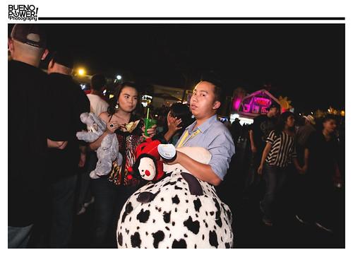 Fresno Fair
