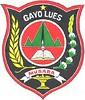 Kabupaten Gayo Lues
