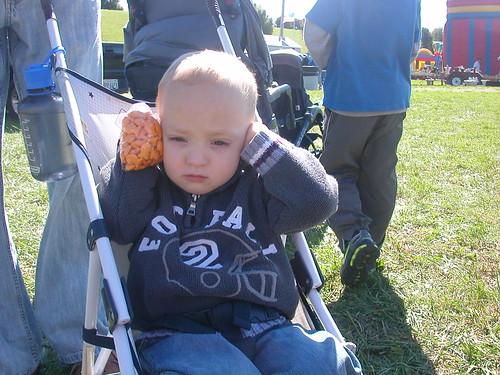 Oct 15 2011 Elden