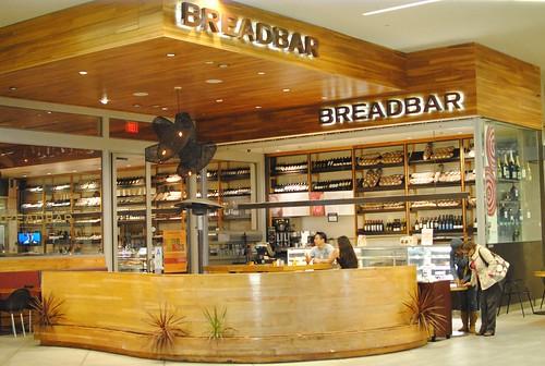 6275268273 5f3aa4c816 Bistronomics Lucky 13 @ Breadbar (Century City, CA)