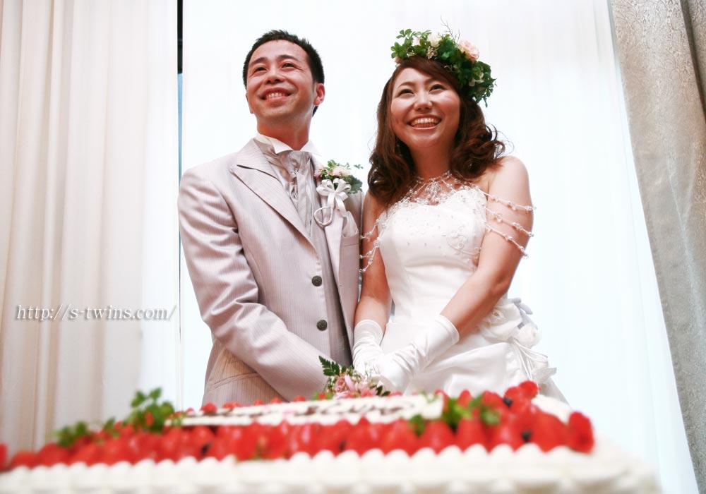 1023s_wedding11