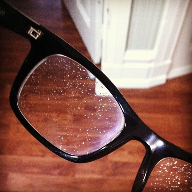 bonlook glasses