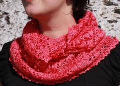How to Knit: The Basics | Design*Sponge