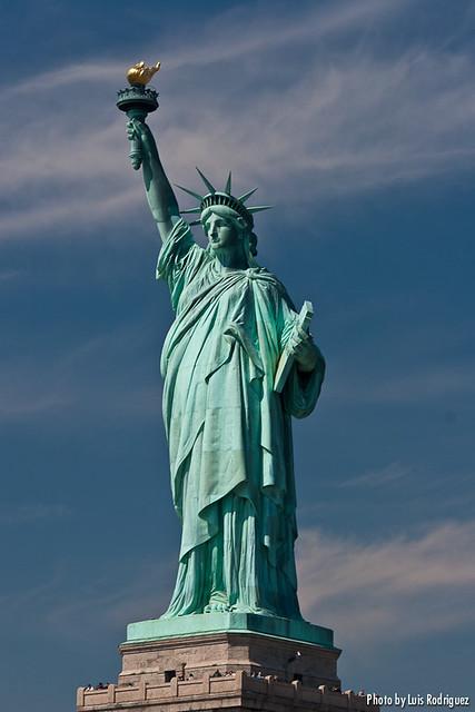 Estatua-Libertad-4
