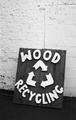 Way of the Goose – wood recycling (Joybot) Tags: wood white black building brick film sign wall 35mm handicraft 50mm iso100 wooden hand handmade board craft delta 2006 goose made homemade arrow 100 coventry recycle recycling signboard ilford fujica unit industrual wotg hillfields stx1n コヴェントリー كوفنتري bwfp 考文垂 wayofthegoose springboardtolife 高雲地利 κόβεντρι کاونتری קובנטרי კოვენტრი คอเวนทรี 코번트리 ковентри
