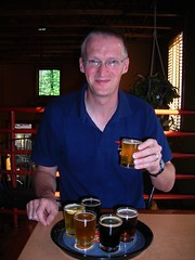 USA - Colorado - Breckenridge - Breckenridge Brewpub (Jim Strachan) Tags: breckenridge breckenridgebrewpub