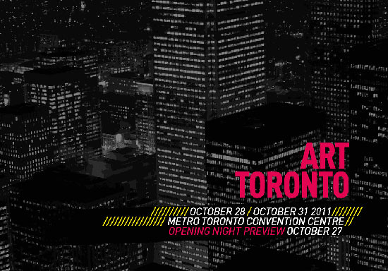 toronto_international_art_fair