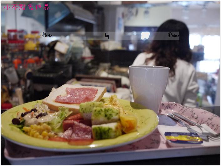 五結晴天娃娃民宿 (55).JPG
