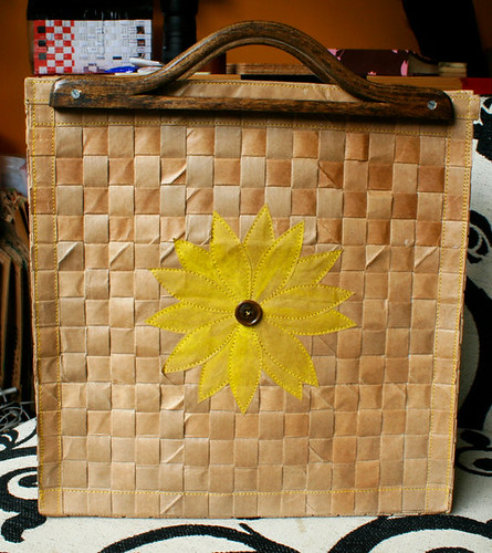 crafty-richela-totebag