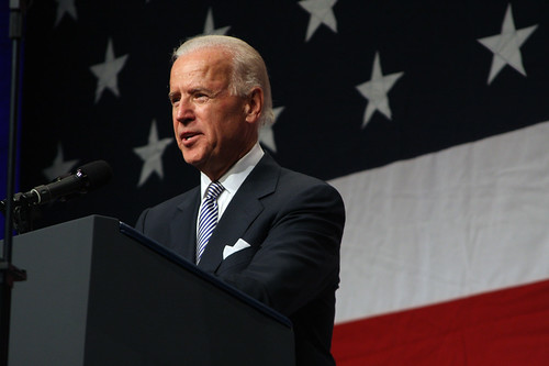 Vice President Joe Biden at Florida Democratic Party State Convention