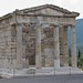 IMG_5204 temple ancient messini kalamata greece