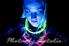 The Black Light Event (nats6287) Tags: people portraits humanfigure