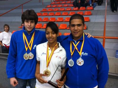 campeonato sub 15 barcelona 017