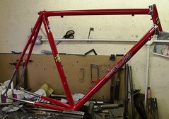 Woodrup KVA frame 2 (KVA STAINLESS) Tags: cycling mountainbike bicycles cyclocross trackbike bikeframe offroadbike bikeraces carbonbike ms2 messengerbike singlespeedbicycle roadbikes crossbikes bmxbicycle velodromeracing steelbicycle titaniumbicycle steelroadbike carbonbicycle mountainbikeraces stainlesssteeltubing steelbikeframe titaniummountainbike titaniumroadbike carbonroadbike steelbicycleframe steelmountainbike bikeforks aluminumbikeframe randonneurbike carbonbikeframe steelforkblades stainlesssteelforkblades stainlesssteeltubeset stainlesssteelbike kvastainless carbonforkblades aluminummountainbike carbonmountainbike stainlesssteelmountainbike stainlesssteelseatstays aluminumbmxbicycle aluminumtubeset biketubing carbonbmxbicycle carbonmountainbikeframe stainlesssteelbicycleframe stainlesssteelbicycletubing stainlesssteelbikeforks stainlesssteelcommuterbicycle stainlesssteeldowntube stainlesssteelheadtube stainlesssteelmaintube steelbikeforks steelbmxbicycle streetfixie ms2biketubing ms2bicycletubing