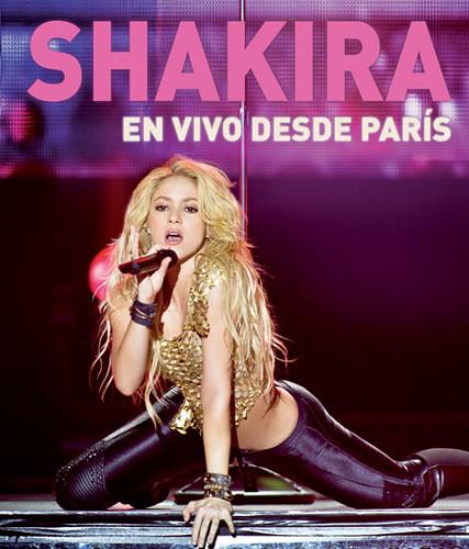Shakira_SJC_Cover_CASTLOWRES