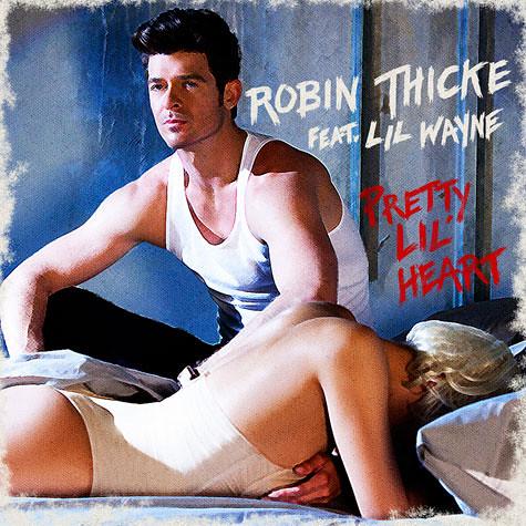 robin-thicke-pretty-lil-heart